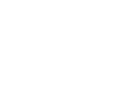 Entrepreneurs Circle Trusted Supplier